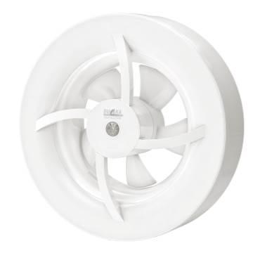 Storslåede Ventilatorer, styringer og tilbehør HE88